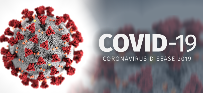 Impact of Coronavirus (COVID-19) On Our Services